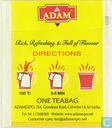 100% Ceylon Black Tea