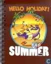 Hello Holiday - Summer 2000