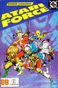 Atari Force 1