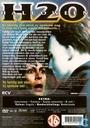 DVD / Video / Blu-ray - DVD - Halloween H20