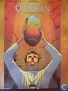 Le Rouleau du Messie