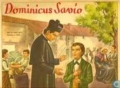 Domenicus Savio