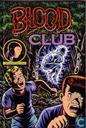 Blood Club