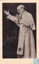 Gebed voor de Wereldkindsheiddag 1952