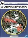 Le galop de l'Hippocampe