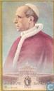 Annus Sanctus 1950