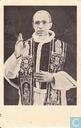 1950 Heilig-Jaar Genade-Jaar
