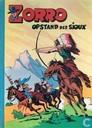 Opstand der Sioux