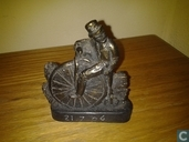 !!VERKEERDE RUBRIEK!! De velocipede
