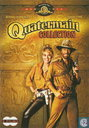 Quatermain Collection