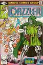 Dazzler 3