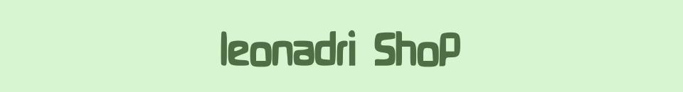 23 461 articles à la vente chez leonadri