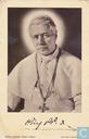 Gebed tot de H. Jozef opgesteld door Z.H. Paus Pius X