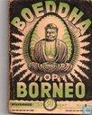 Boeddha op Borneo 1