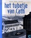 Het tubetje van Cath