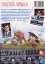 DVD / Vidéo / Blu-ray - DVD - Wayne's World