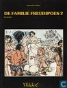 De familie Freudipoes 2
