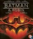 DVD / Video / Blu-ray - Blu-ray - Batman & Robin