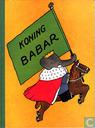 Koning Babar