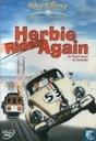 Herbie Rides Again / Le nouvel amour de Coccinelle