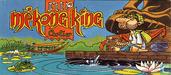 Mekong King