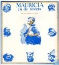 Mauricia en de rovers