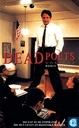 DVD / Video / Blu-ray - VHS video tape - Dead Poets Society