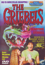 The Griebels from Deadtime Stories