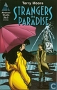 Strangers in paradise 9