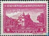 Ljuboslina monastery