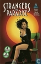 Strangers in paradise 6