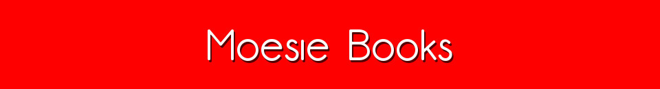 Moesie Books