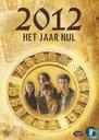 2012 - Het jaar nul