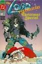 Paramilitary Christmas Special 1