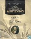 2 Earl Grey
