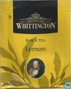 9 Lemon
