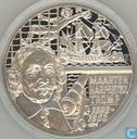 "Penningen / medailles - Fantasie munten - Nederland 20 Euro 1998 ""Maarten Tromp"""