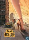 Taxi Molloy