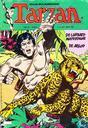 Tarzan 12