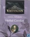 37 Herbal Comfort
