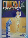 Cheval Noir 43