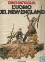 L'Uomo del New England