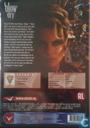 DVD / Vidéo / Blu-ray - DVD - Blow dry