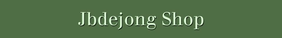 Jbdejong