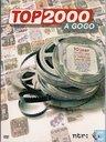 DVD / Vidéo / Blu-ray - DVD - 10 Jaar Top 2000 a gogo - De verhalen achter de hits