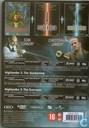 DVD / Video / Blu-ray - DVD - Highlander Trilogy