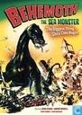Benemoth the Sea Monster