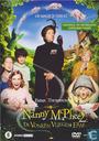 Nanny McPhee 2: De vonken vliegen eraf