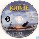 DVD / Vidéo / Blu-ray - Blu-ray - Het geheim van de Eenhoorn / The Secret of the Unicorn