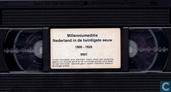 DVD / Vidéo / Blu-ray - Bande vidéo VHS - 1900-1920